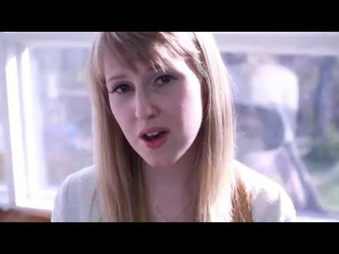 Safe Sound Taylor Swift And The Civil Wars Cover By Ellie
