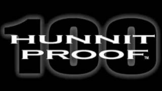 """""""BLOW YOUR MIND""""  by  HUNNIT PROOF"""