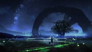 Revolt Production Music - The Journey (Epic Inspirational Cinematic Drama)