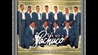 Banda Pachuco- Bailando Cha Cha