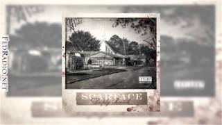 04 - Dope Man Pushin Ft. Papa Rue - Deeply Rooted - Scarface