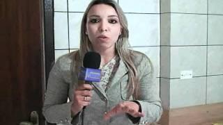 AVI CAMAREIRA ENCONTRA 2Kg  CA CRACK EM HOTEL EM MARINGÁ
