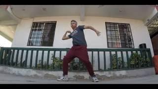 Eurythmics - Sweet Dreams (Rich Pinder & DJOKO Bootleg) / Dance Video