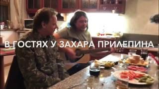 Калинов Мост в Донецке. 09.05.17