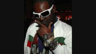T-Pain, The Game, Lil Wayne, Tupac, 50 Cent and Lloyd Banks - Got money (remix)