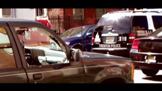 #EASTHANOVER SAGE Coalition Trailer