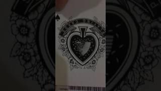 2017赌神