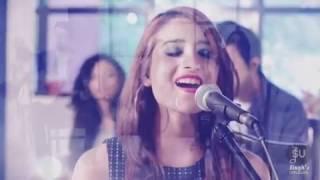 Enna Sona   Sajna aa Bhi Ja   Rashmeet Kaur   Bollywood Hindi Cover song