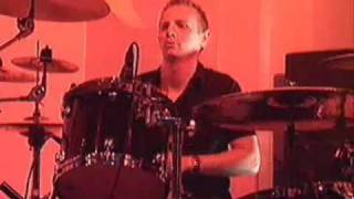 Muse - Muscle Museum live at Top of the Pops 2000