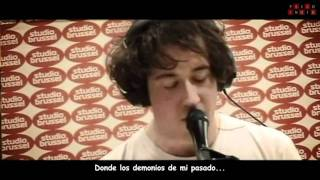 Tokyo (Vampires and Wolves) -The Wombats (Sub. Español)