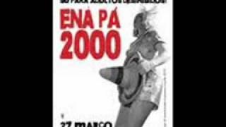 Ena Pá 2000- Ana Maria