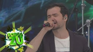 3 Sud Est - Cine Esti? (Live la Forza ZU 2017)