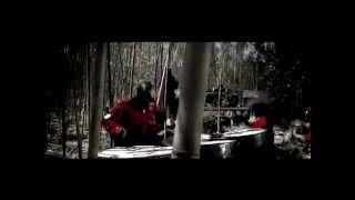 Slipknot - Left Behind (official video)