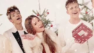 Roksana Węgiel, Zuza Jabłońska, 4Dreamers - Święta to czas niespodzianek