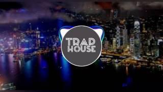 Despacito ft.Justin Bieber (audio remix)