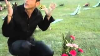 Walter Hernandez Cosiguano - Me Duele Su Partida