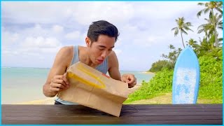 Top New Zach King Funny Magic Vines - Best Magic Tricks Ever