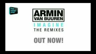 Armin van Buuren Feat Jennifer Rene   Fine Without You