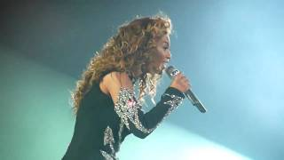 Beyonce ti canta buon compleanno!