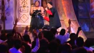 Ti - U Dont Know Me (Showtime At Apollo 03 12 05)