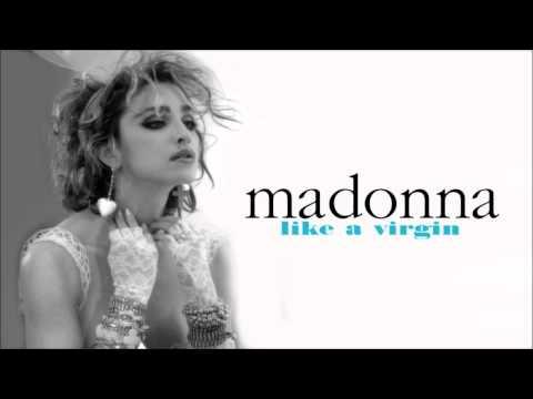 madonna-03-like-a-virgin-madonnamusichd
