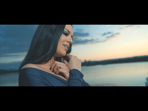 Karina Petrovici - Eu te iubesc