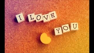 OMFG - I Love You (Remix)