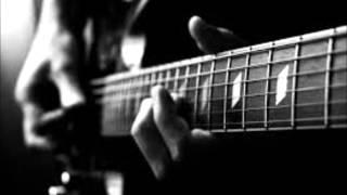Idhazhin Oram Acoustic cover