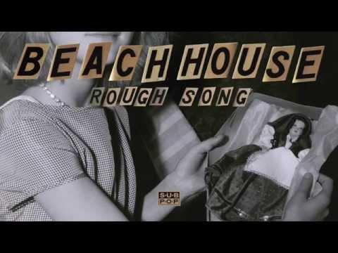 beach-house-rough-song-sub-pop