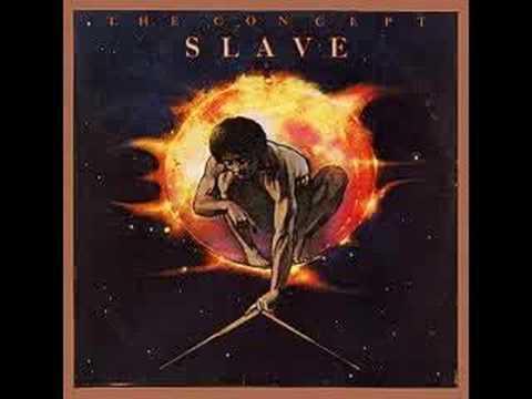 slave-coming-soon-1978-veewee