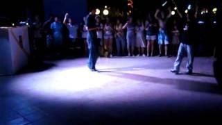 MaxiM - Hepsi En İyi Mc (live)
