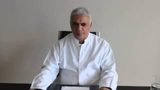 Vajinal Mantar Enfeksiyonu Sık Görülen Bir Sorun Mudur - Jinekolog Op. Dr. Faruk Demir
