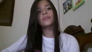 Pra que juízo - H&J (cover: Lorenna Lima)