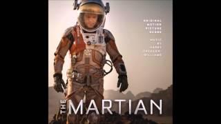 Harry Gregson-Williams - Fertilizer - The Martian