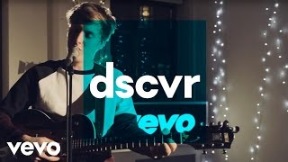 George Ezra - Benjamin Twine (Live) – dscvr ONES TO WATCH 2014