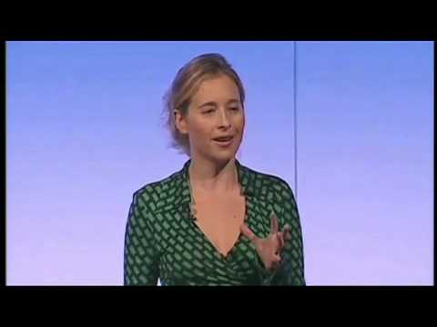 Noreena Hertz Video