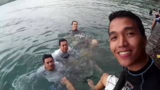 Summer Vlog at Leyte II
