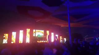 Vegas vs Groundbass - Sequence - Major7 (Vegas Remix) - Energy Music Festival 2017