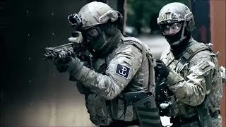 Polish army 2014 [FULL HD]