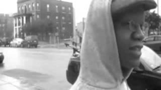 @DetroitCYDI Presents: #Walking with @ILLingsworth