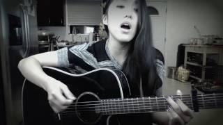 Hailee Steinfeld, Grey - Starving ft. Zedd | OLIVIA THAI