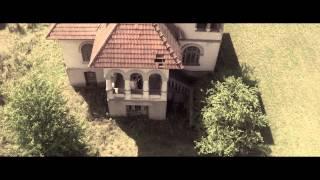 Catalin Ciuculescu - Traiesc un Vis [Nunta Estera & Victor Dolea]