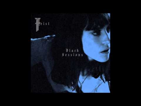 feist-now-at-last-black-sessions-1010-exorcismin86