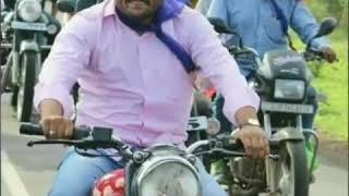 patidar anamat  andolan HARDIK PATEL (PAAS) Entry song || tan man ki jaan || WhatsApp status