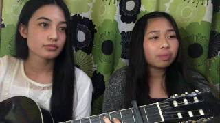 """What A Beautiful Name"" by Hillsong (Cover)"