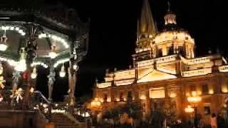 Rondalla Guadalajara-Canciones En Ingles
