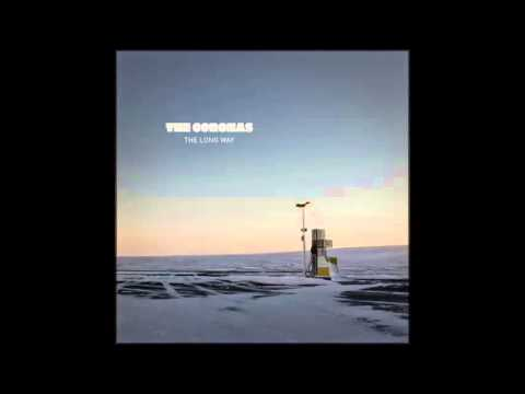 the-coronas-how-this-goes-danny-flannery