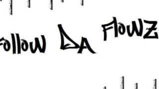 Follow Da Flow- Λαθος Κινηση