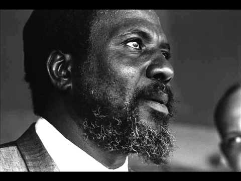 thelonious-monk-im-getting-sentimental-over-you-machkulja