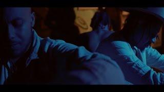 Miki Débrouya ft. Dus-T - Dèmen (Prod by Dj Glad)